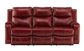 Southern Motion Reclining Furniture by Comfortable Living Room Reclining Sofas Schneiderman U0027s Furniture