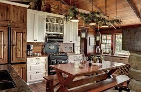 Rustic Kitchen Lighting Fixtures Best 25 Ideas On Pinterest In For Plan 9