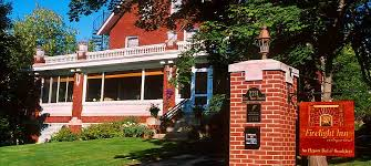 Enjoy North Shore Lodging at Our Duluth Bed and Breakfast