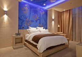 hotel appartements luxuriöse einrichtung rock hotel