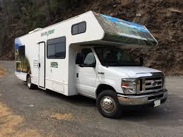 RV, Motorhome And 5th Wheel Backup Camera Systems Vehicle Backup Cameras Amazoncom Garbage Trucks Ip69k Waterproof Camera With Water Jet Cleaner Kit Box Truck Camper Install 70 Youtube Hardwired Backup Camera 1960 Airstream Ambassador Blog Pyle Plcm7200 On The Road Rearview Dash Cams Auto Vox Wireless Kit Review In 2018 Car 36 Inch Lcd Color Monitor And 24ghz Rv For Trucks Stealthy Auto Vox Cam1 Hd Nissan Frontier Forum Best Car Audio In Columbus Ohio