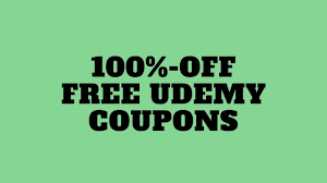 Udemy Coupons [Updated July 2019] - Best Free Udemy Courses Free Video Course Promotion For Udemy Instructors To 200 Students A Udemy Coupon Code Blender 3d Game Art Welcome The Coupons 20 Off Promo Codes August 2019 Get Paid Courses Save 700 Coupon Code 15 Hot Coupons 2018 Coupon Feb Album On Imgur Today Certified Information Security Manager C Only 1099 Each Discount Up 95 Off Free 100 Courses Up Udemy May
