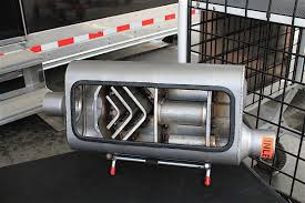 Performance Exhaust System Design And Theory Performance Exhaust System Design And Theory Glass Pack Mufflers For Trucks Advantages Disadvantages Of A Amazonca Emissions Automotive Exhaust Pipe Stack Guards Muffler 22a2704 Chrome Plated 59 In Tall Amazoncom Magnaflow 10415 Muffler Aero Turbinexl At50xl 5 Inside Brilliant Semi Truck Quiet 12th Pattison Truck New And Used Parts American Chrome 12 Inout Parts Accsories Western Star Video Chambered Vs Straitthrough Turbostyle Too Just Car Guy Magnaflow Company Has A Test It Model Details Classic Iron Fredericksburg 7843