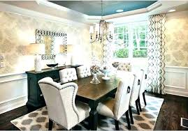 Wall Art Dining Room Paintings For Decorative