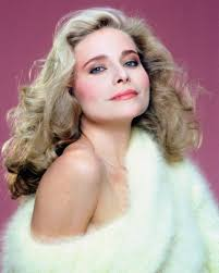 Pictures Of Priscilla Barnes, Picture #9503 - Pictures Of Celebrities Thking Pink Pinkys Fdance Priscilla Barnes Hd Desktop Wallpapers 7wallpapersnet Priscilla Barnes Nk Otography Grande Imgenes Por Abner384 Barnessundance Film Festival 13th Cyersations About Florida Supercon Cvention Barnes Celebrity Pinterest And Net Worth Photo Background Images Pin By On Friends