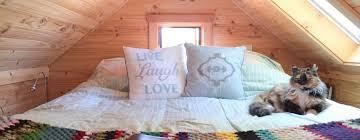 22 ausgezeichnete schlafzimmer unter m dach die dich