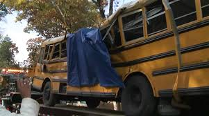Mom Says Tennessee School Bus Driver Asked Kids If They Were 'Ready ... Should I Drive In A Team Or Solo United Truck Driving School Nail Academy Charlotte Nc Unique Matt Passed His Cdl Exam Ccs Semi How Do Get My Tennessee Roadmaster Drivers Lewisburg Driver Johnson City Press Prosecutor Deadly School Bus Crash Dakota Passed Exam Mcelroy Lines Page 1 Ckingtruth Forum Sage Schools Professional And Sctnronnect Twitter Several Fun Facts About Becoming National 02012 Youtube