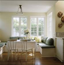 Breakfast Nook Ideas For Small Kitchen by Breakfast Nook Bench Kitchen Nook With Storage Ideas Kitchen