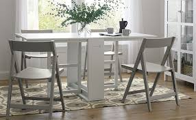 Crate And Barrel 2 Office Chair by How To Choose Furniture For Small Spaces Crate And Barrel