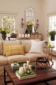 Brown Living Room Decorating Ideas by 38 Best Home Decorating Ideas Images On Pinterest Beautiful