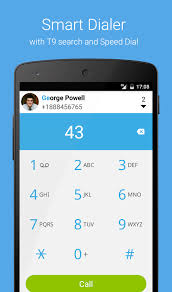 Unlimited Call Log Android Apps on Google Play