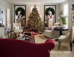 100 Country Interior Design A Ers Festive House Traditional Home