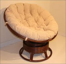 funiture amazing papasan chair and stool papasan chair bowl