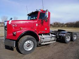 Grand Rapids Michigan Dating Services 2014 Intertional Prostar Daycab For Sale 556296 Caterpillar 735t For Sale Grand Rapids Mi Price 800 Year 1996 Kenworth T800b In Rapids By Dealer 2002 Caterpillar 735 Articulated Truck Michigan Cat Bger Chevrolet Your Local Chevy Dealership Semi Trucks For Sale In Mi Weller Repairables Repairable Cars Trucks Boats Motorcycles And 1968 Ck Near 49512 Intertional Eagle Betten Volvo Cars Vehicles 495466907 1715 Martin Avenue Se 49507 Sold Listing Mls