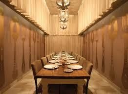 ella dining room restaurant bar in sacramento ca chic traveler