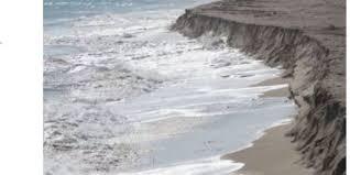 Bathtub Beach Stuart Fl by Martin County U0027s Bathtub Beach Closing For Two Weeks