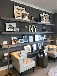 33 braunes sofa ideen braunes sofa wohnzimmer design wohnung