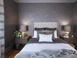 design der schlafzimmerwand zeitgenössische schlafzimmer