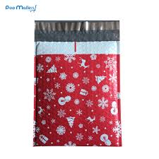 Cheap Decorative Bubble Mailers by Online Get Cheap Bubble Themes Aliexpress Com Alibaba Group