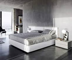 designer nachttische mit schubladen