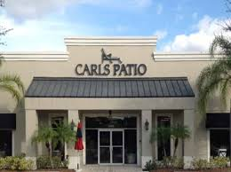 carls patio north naples 12828 n tamiami trl naples fl