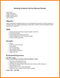 Customer Service Resume Template 2017 – Current Resume Templates Top ... How To Get Job In 62017 With Police Officer Resume Template Best Free Templates Psd And Ai 2019 Colorlib Nursing 2017 Latter Example Australia Topgamersxyz Emphasize Career Hlights On Your Resume By Using Color Pilot Sample 7k Cover Letter For Lazinet Examples Jobs Teacher Combination Rumes 1086 55 Microsoft 20 Thiswhyyourejollycom