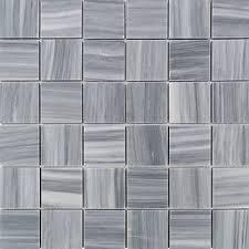soho studio corp milan gray mosaics tile colors