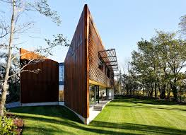 100 Tonkin Architects Gallery Of Cloudy Bay Winery Zulaikha Greer