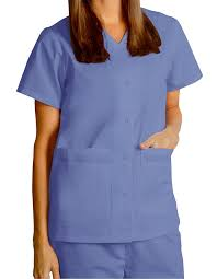 Ceil Blue Scrubs Womens by Ceil Blue Scrubs Finest Quality U0026 Style Pulse Uniform