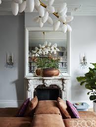 99 Interior House Decor Best Home Ating Ideas 80 Top Designer Tricks