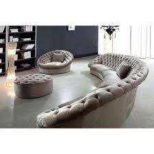 sleeper sofa bed sectional chaise ikea small canada 7515 gallery