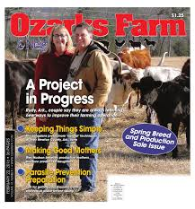 Ofn Dummy 2 22 16 By Eric Tietze - Issuu 1021cattle6ajpg Purple Reign Cattle Company Online Sale The Pulse February 2017 Texas Longhorn Trails Magazine By A Good Place To Be Cow At Fort Worth Stock Show Animals Are Commercial And Registered Ozarks Farm Neighbor Newspaper Cattlemen Opmistic About Resumed Beef Exports To China News Blog Lautner Farms Experience The Value Best Of Southwest Shootout Overall Market Burke Hidin In Sand Steer November 2015 Graham Livestock Auction Sanctioned Shows Ijbba Iowa Junior Beef Breeds Association