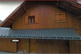 chalet 6 chambres 6 chambres avec 2 lits simples 2 lit superposés communicants 4
