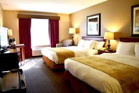 Bed Frame Types by Room Types Country Inn River Falls