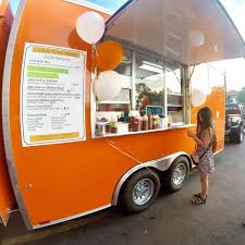 100 Food Trucks For Sale California Phillyfornia Home Facebook