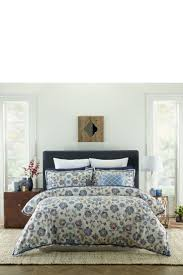 Lush Decor Belle 4 Piece Comforter Set by 40 Best My Purple Bedding Images On Pinterest Bedrooms Home And
