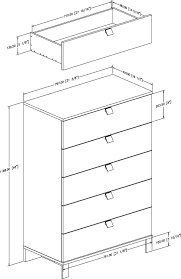 Black Dresser Drawer Knobs by Dressers Dresser Drawer Pulls Handles Runner Replacements Slides