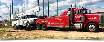 Home | Webb's Towing & Recovery | Towing | Recovery | Roadside ... Jefferson City Towing Company 24 Hour Service Perry Fl Car Heavy Truck Roadside Repair 7034992935 Paule Services In Beville Illinois With Tall Trucks Andy Thomson Hitch Hints Unlimited Tow L Winch Outs Kates Edmton Ontario Home Bobs Recovery Ocampo Towing Servicio De Grua Queens Company Jamaica Truck 6467427910 Florida Show 2016 Mega Youtube Police Arlington Worker Stole From Cars Nbc4 Insurance Canton Ohio Pathway