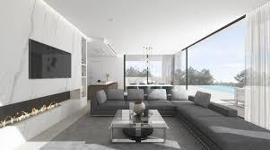 moderne villa zum verkauf in benissa costa blanc