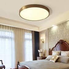 großhandel alle kupfer deckenleuchten europa wohnzimmer schlafzimmer restaurant deckenleuchte wandleuchten studie amerikanischen stil leuchte