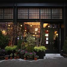 Breslin Bar Dining Room New York City by 64 Best Brunch Nyc Images On Pinterest Brunch Nyc Brunch Spots