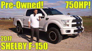 Used 750HP 2017 Shelby F150 For Sale! Pre-Owned Special! Review ... Volvo Truck Fancing Trucks Usa The Best Used Car Websites For 2019 Digital Trends How To Not Buy A New Or Suv Steemkr An Insiders Guide To Saving Thousands Of Sunset Chevrolet Dealer Tacoma Puyallup Olympia Wa Pickles Blog About Us Australia Allnew Ram 1500 More Space Storage Technology Buy New Car Below The Dealer Invoice Price True Trade In Financed Vehicle 4 Things You Need Know Is Not Cost On Truck Truth Deciding Pickup Moving Insider
