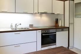 küche schreinerwerkstatt hartmann maßmöbel tischlerei