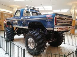 Monster Truck History - WHEELS WATER & ENGINES Michigan Ice Monster Trucks Pinterest Image Mar32012detroitmicushighmaintenancegoes Win Tickets To Jam At Verizon Center Jan 24 Fairfax Giveaway Is Back March 1st Ford Field Mjdetroit Problem Child Trucks Wiki Fandom Powered By Wikia Live In Love Rc Soup Hit Uae This Weekend Video Motoring Middle East Will Rev Engines And Break Stuff Battle Creek Truck Kellogg Are Flickr Over Bored Official Website Of The Photos Detroit Fs1 Championship Series 2016