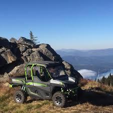 100 Truck Accessories Spokane Protection Plus LLC Home Facebook