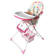 Infant Food Chair | Ikea Highchair Hack Ikea Hack Ikea Chair Cushions Portable High Chair For Feeding Adjustable Baby Seat Good Quality Swing Dinner Folding Buy Costway Infant Toddler Booster Wander Kids Junior Bcf Top 10 Best Chairs Heavycom Amazoncom Evenflo 4in1 Eat Grow Convertible Fold Up Fruit Design Trade Me Detachable And Ding Playset Children Mulfunctional 21 Beach 2019 Ciao Baby Chair The Unforgettable Shower Gift