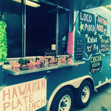 Noble House Hawaiian Plate Lunch - Wichita, KS Food Trucks ... Bisac Food Truck Hawaii News And Island Information Truck Covered In Graffiti Parked On The Side Of Road La Going Banas For Bann Honolu Psehonolu Pulse Famous Trucks At North Shore Oahu Usa Serving Traditional Hawaiian Poke Fusion Cuisine Geste Shrimp Mauis New Crave Hooulu Culture Home Carts Something New Kings Frolic Top 5 Maui Travel Leisure Koloa Kauai Hi September 2017 Yellow Stock Photo 719085205