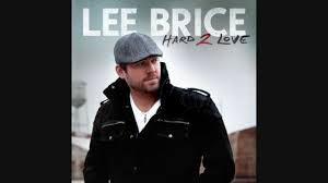 Lee Brice - That's When You Know It's Over - YouTube Various Artists Now Thats What I Call Acm Awards 50th Lee Brice Meets The Parents Who Inspired Drive Your Truck Songwriter Now Drives Her Brothers Country Star Helps Return Fallen Soldiers To His Family Catch Of The Day Stephanie Quayle Photos And Morgan Evans At Electric Factory In How To Play Drive Your Truck By Youtube Role Models Pinterest Hard 2 Love Cd Programa Toda Msica Omar Sosa Indicado Ao Grammy Award Coheadline National Tour Dates April 2018 Desnation Tamworth Leebrice2jpg