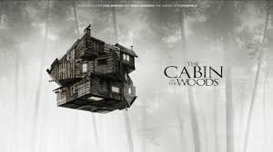 "Drew Goddard Talks ""The Cabin In The Woods 2"" – Red Carpet Refs"
