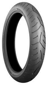 Bridgestone T30 Tires | 34% ($56.09) Off! - RevZilla Best All Terrain Tires Review 2018 Youtube Tire Recalls Free Shipping Summer Tire Fm0050145r12 6pr 14580r12 Lt Bridgestone T30 34 5609 Off Revzilla Light Truck Passenger Tyres With Graham Cahill From Launches Winter For Heavyduty Pickup Trucks And Suvs The Snow You Can Buy Gear Patrol Bridgestone Dueler Hl 400 Rft Vs Michelintop Two Brands Compared Bf Goodrich Allterrain Salhetinyfactory Thetinyfactory
